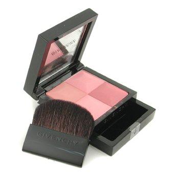 Givenchy Le Prisme Colorete Polvos Colorete - # 22 Vintage Pink  7g/0.24oz