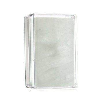 EShave Antyseptyczny ałunowy blok kojący podrażnienia po goleniu Alum Block - Natural  100g/3.5oz