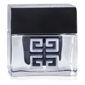 Givenchy Le Soin Noir Yeux مستحضر العناية بالعيون   15ml/0.5oz