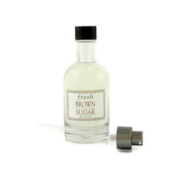 Fresh Brown Sugar Eau De Parfum Vaporizador  100ml/3.4oz