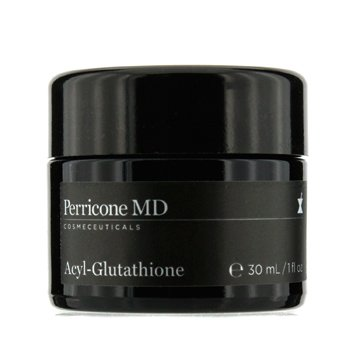 Perricone MD Acyl-Glutathione  30ml/1oz