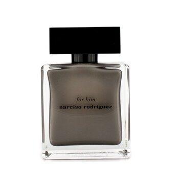 Narciso Rodriguez Perfumy dla niego For Him Eau De Parfum Spray  100ml/3.3oz
