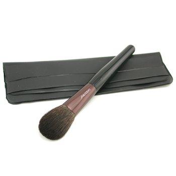 Shiseido Pincel The Makeup Blush Brush - #2