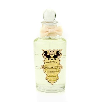 Penhaligon's Artemisia Eau De Parfum Spray  100ml/3.4oz