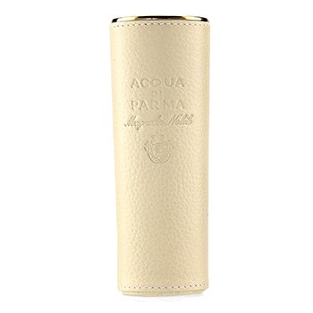 Acqua Di Parma Magnolia Nobile Leather Purse Spray Eau De Parfum  20ml/0.7oz