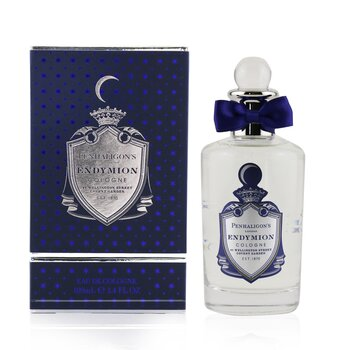 Penhaligon's Endymion Cologne Spray  100ml/3.4oz