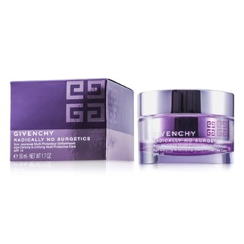 Givenchy Radically No Surgetics ���� ����� �������� ������ ������� �������� (SPF15)  50ml/1.7oz