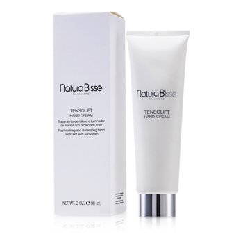 Natura Bisse Tensolift Hand Cream SPF15  90ml/3oz