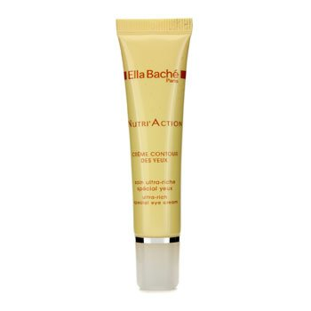 Ella Bache Ultra Rich Special Crema Ojos  15ml/0.56oz