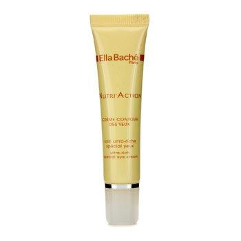 Ella Bache Ultra Rich Special Crema Ojos  15ml/0.56oz