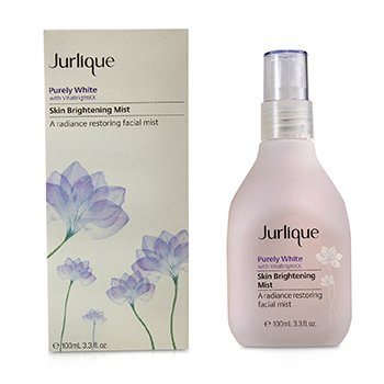 Jurlique Purely White Skin Brightening Mist  100ml/3.3oz
