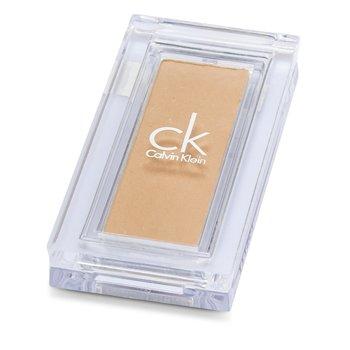 Calvin Klein Tempting Glance Sombra de Ojos Intensa (Empaque Nuevo) - #119 Chanterelle  2.6g/0.09oz