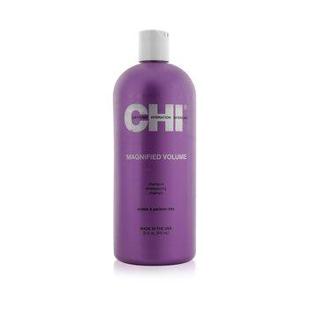 CHI Magnified Champ� Volumen  950ml/32oz