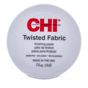 CHI Twisted Fabric Gomina  50g/2.6oz