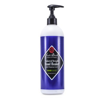 Jack Black Industrial Strength Perawatan Tangan  473ml/16oz