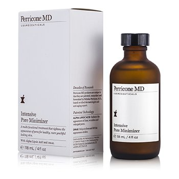 Perricone MD Minimizador Intensivo Poros  118ml/4oz