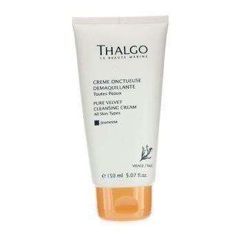 Thalgo Pure Velvet Crema Limpiadora  150ml/5.07oz