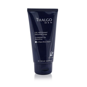 Thalgo Cleansing Gel  150ml/5.07oz