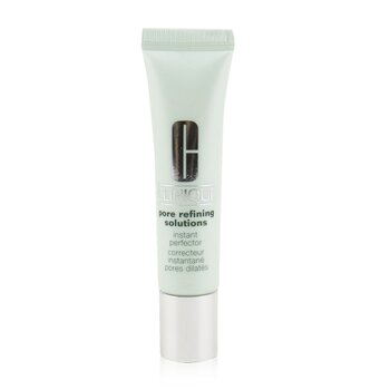 Clinique Pore Refining Solutions Instant Perfector - Invisible Deep  15ml/0.5oz