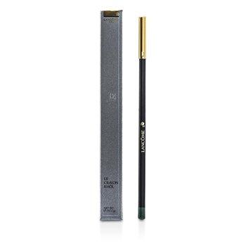 Lancome Lápiz Le Crayon Khol - Lápiz de Ojos # Vert D'or (Version US)  2g/0.07oz