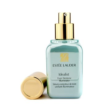 Estée Lauder Idealist Even Skintone Illuminator  50ml/1.7oz