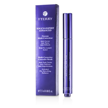 By Terry Touch Expert Advanced Multi Pincel Multi Corrector - # 1 Fair  2.5ml/0.085oz