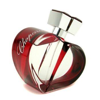 Chopard Happy Spirit Elixir D'Amour Eau De Parfum Spray  75ml/2.5oz