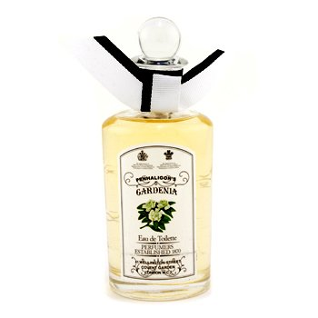 Penhaligon's Gardenia Apă de Toaletă Spray  100ml/3.4oz