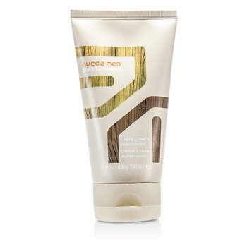 Aveda Pure-Formance Shave Cream  150ml/5oz