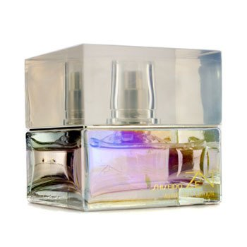 Shiseido Zen White Heat Edition Eau De Parfum Spray  50ml/1.6oz