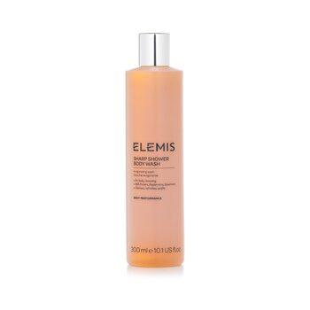 Elemis Żel do mycia ciała Sharp Shower Body Wash  300ml/10.1oz