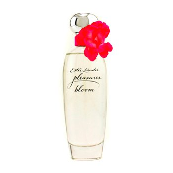 Estee Lauder Pleasures Bloom Eau De Parfüm spray  100ml/3.4oz