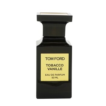 Tom Ford Private Blend Tobacco Vanille Eau De Parfum Spray  50ml/1.7oz