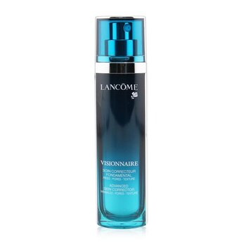 Lanc�me Corretivo Visionnaire Advanced Skin  30ml/1oz