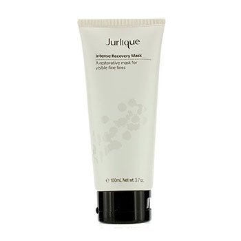 Jurlique Intense Recovery Mask (Exp. Date: 06/2017)  100ml/3.7oz