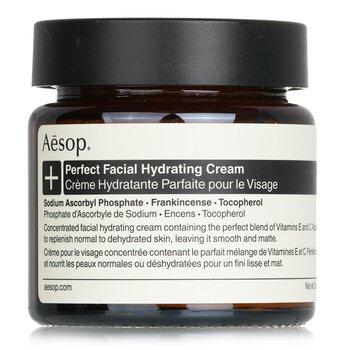 Aesop Perfect Crema Hidratante Facial  60ml/2oz