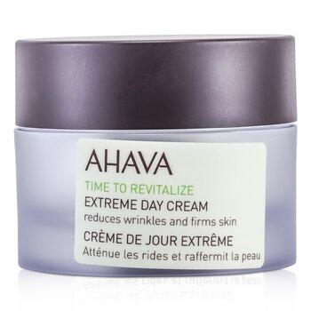 Ahava Time To Revitalize Extreme Crema D�a  50ml/1.7oz