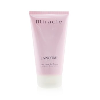 Lanc�me Lo��o Perfumada Miracle Perfumed  150ml/5oz