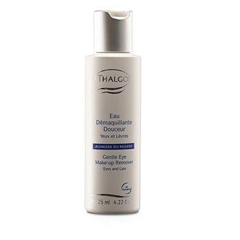 Thalgo پاک کننده آرایش (مخصوص چشم و لب)  125ml/4.22oz