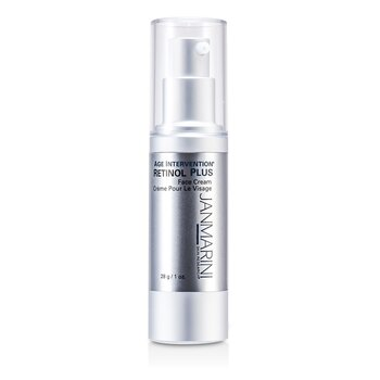 Jan Marini Creme antienvelhacimento Age Intervention Retinol Plus  28g/1oz