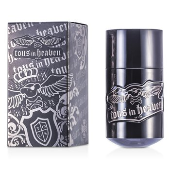 Tous Tous In Heaven Agua de Colonia Vaporizador  50ml/1.7oz