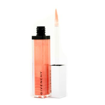 Givenchy Brilho labial Gelee D'Interdit Smoothing Gloss Balm Crystal Shine - # 12 Elegant Nude  6ml/0.21oz