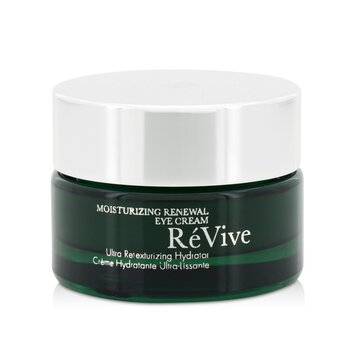 Re Vive Crema Ojos Hidratante Renovadora  15ml/0.5oz