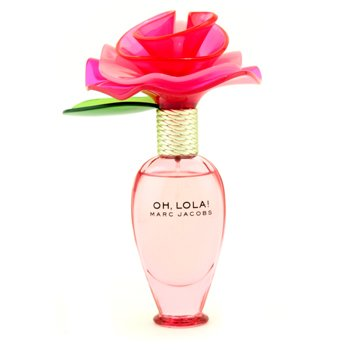 Marc Jacobs Oh,Lola! Eau De Parfum Spray  50ml/1.7oz