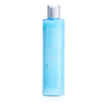 Thalgo Soft Hydrating Emulsion  250ml/8.45oz
