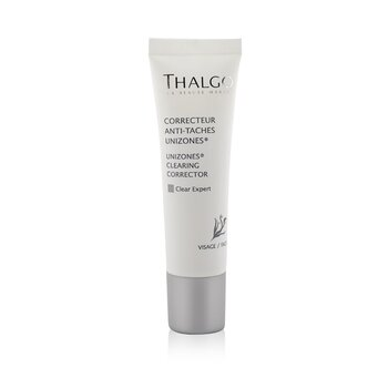 Thalgo ���ی� ک���� � �� �ک Unizones  30ml/1.01oz