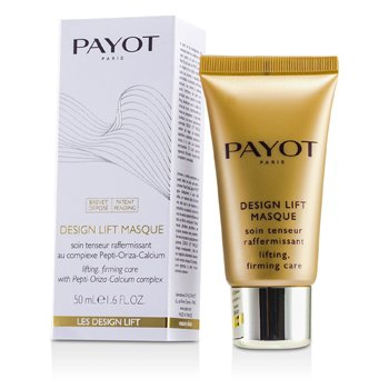 Payot Les Design Lift Design Mascarilla Alisadora  50ml/1.6oz