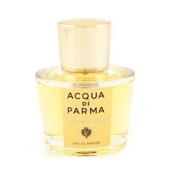 Acqua Di Parma Gelsomino Nobile Eau De Parfum Vaporizador  50ml/1.7oz
