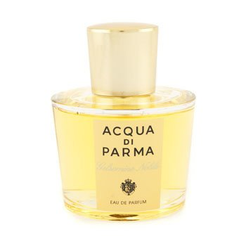 Acqua Di Parma Gelsomino Nobile Eau De Parfum Spray  100ml/3.4oz