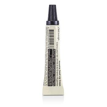 Aesop Creme labial Rosehip Seed Lip Cream  6ml/0.02oz